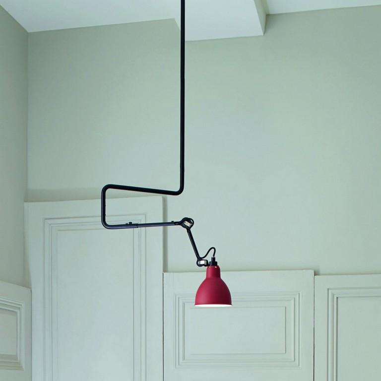 Exklusive Einstellbare Leuchte Fr Die Kche N 312 Casa Lumi for size 990 X 990