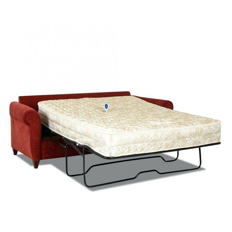 Exquisite Sofa Bed Mattress Topper Queen 6 Elegant Images Design The for measurements 944 X 944