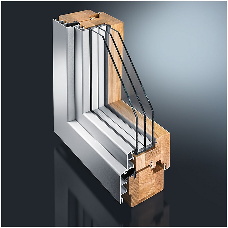 F90 Fenster 160264 Gutmann Mira Holz Aluminium Fenster Tr System with regard to dimensions 1920 X 1920