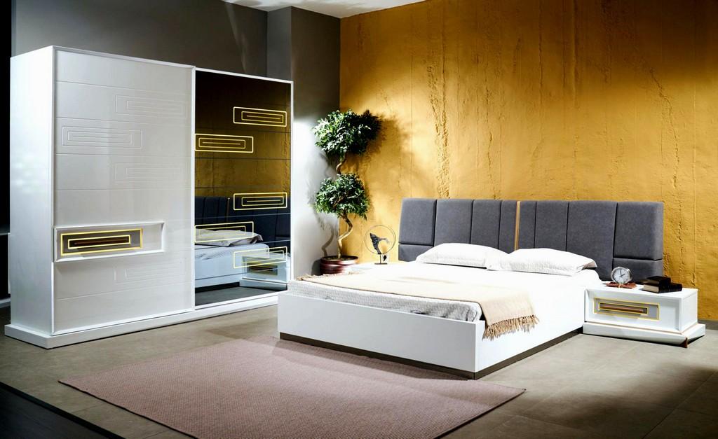 Fantastisch Suche Schlafzimmer Komplett 029242 730x280 15445 Hause with regard to dimensions 2200 X 1348