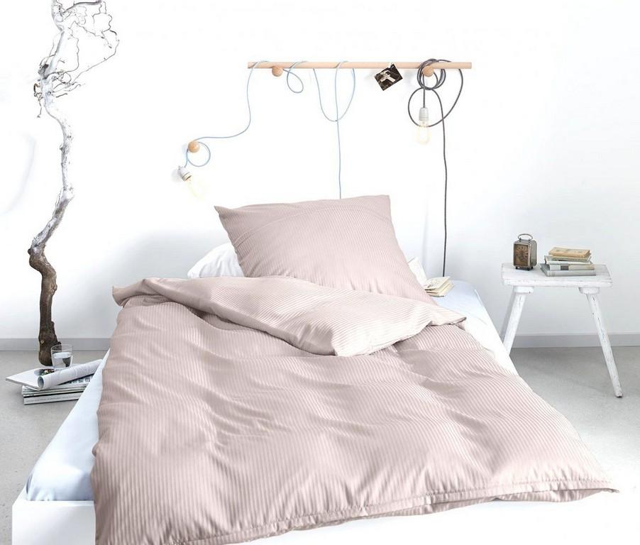 Fantastische Ideen Normale Gre Bettwsche Und Gnstige Mae Home inside proportions 1293 X 1101