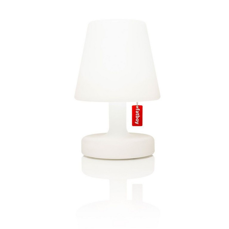 Fatboy Edison The Petit Hip Lampje Voor Binnen En Buiten Draadloos Led inside proportions 1200 X 1200