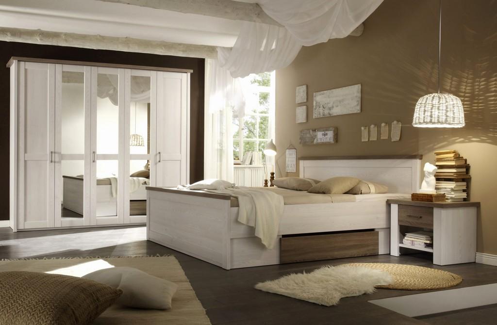 Feng Shui Farben Schlafzimmer Beste Vorhnge Schlafzimmer Luxus for dimensions 2751 X 1801