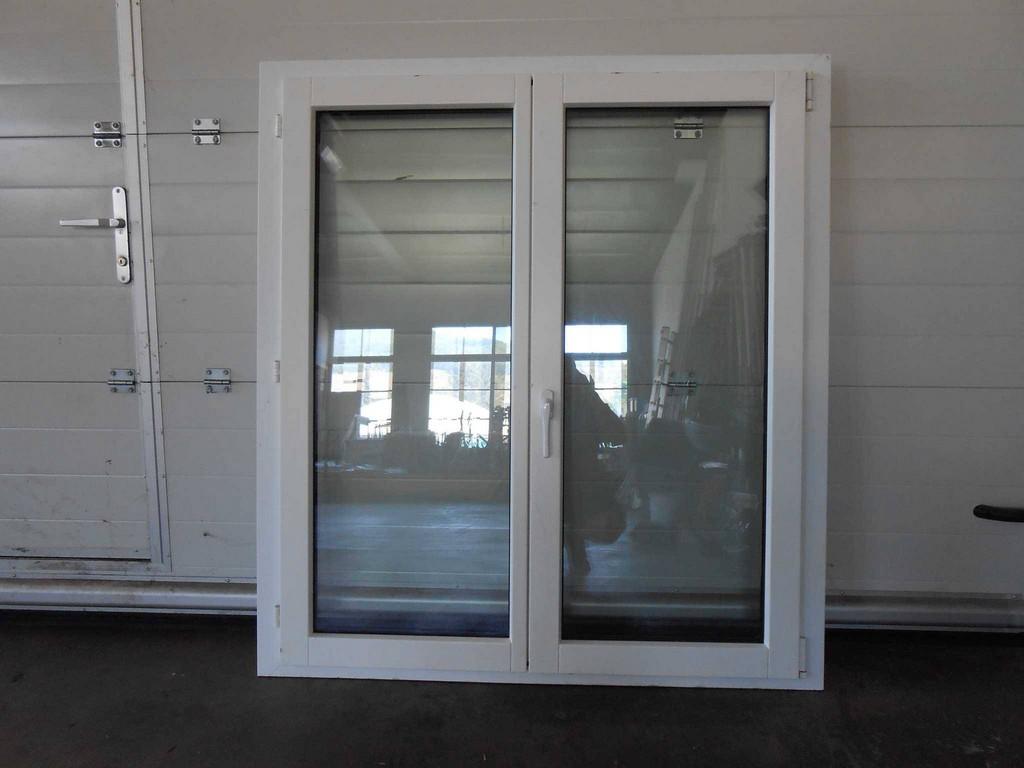 Fenster 2 Flgelig Doppelt Verglast Gebraucht Sonstiges Handwerk regarding sizing 2047 X 1535