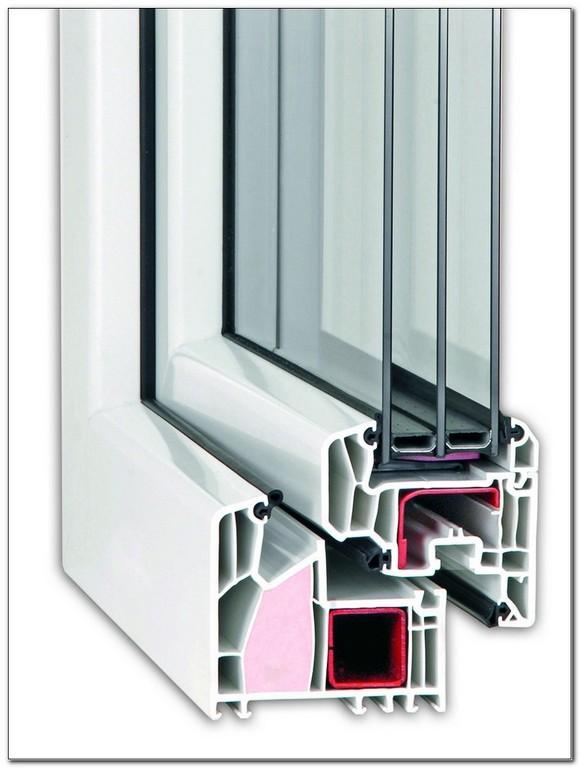 Fenster 2fach Oder 3fach Verglasung Bei Neubau Hause Gestaltung Ideen for proportions 825 X 1093
