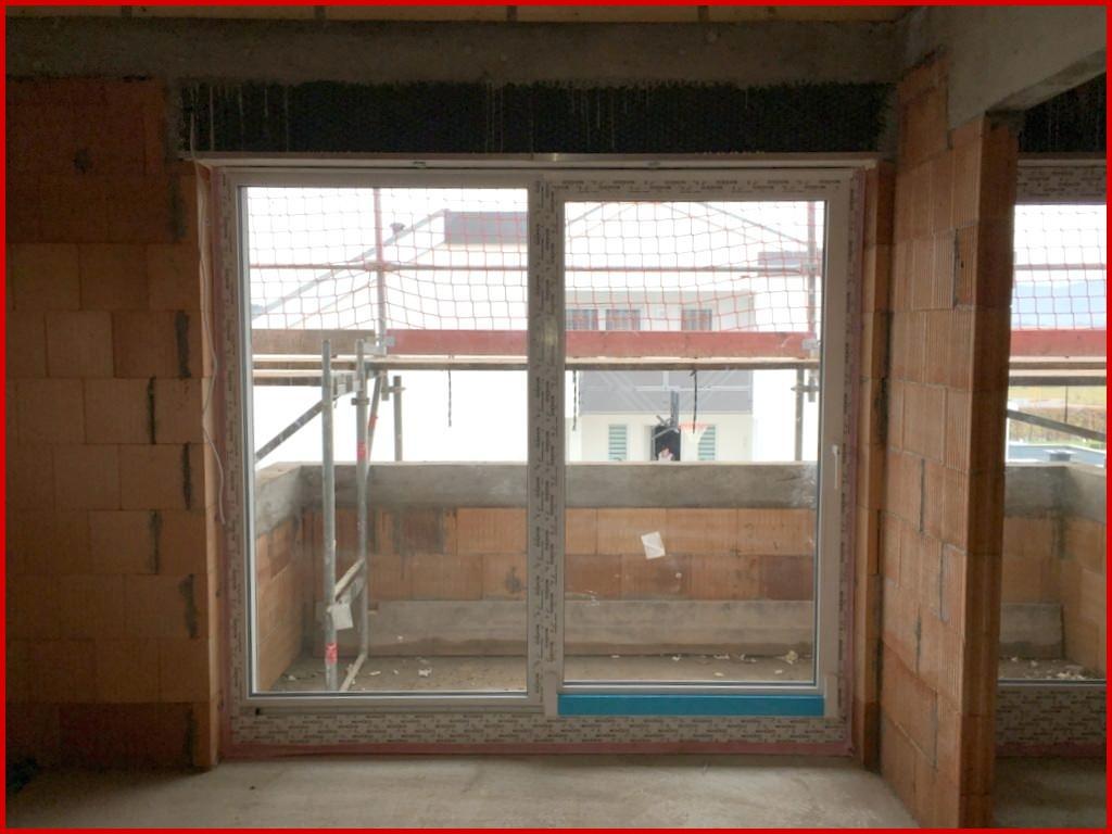 Fenster Aus Polen 67818 Fenster Aus Polen Erfahrungen Drutex within dimensions 1024 X 768