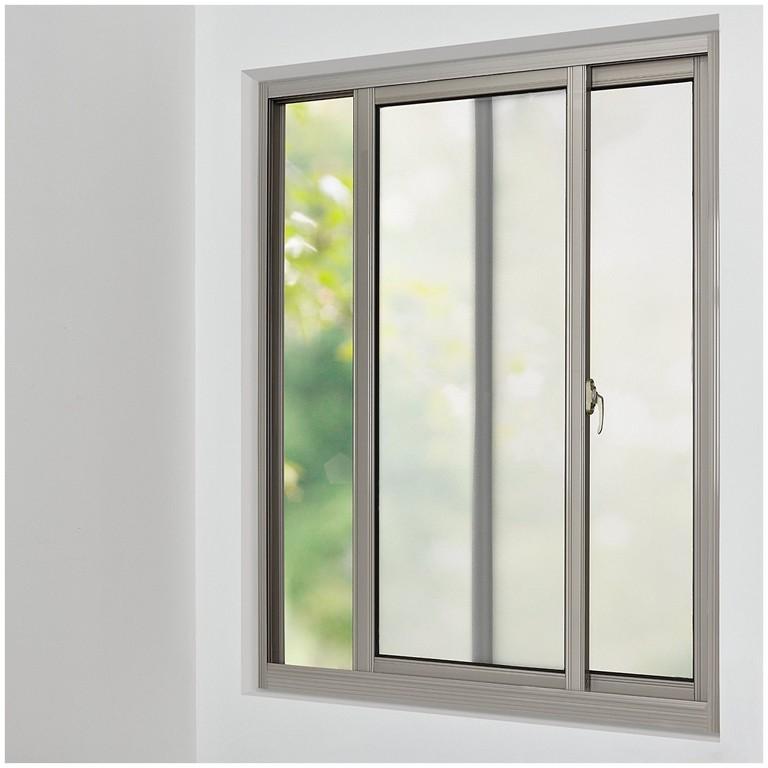 Fenster Blickdicht 169680 Casao Sichtschutzfolie Fr Fenster with size 1500 X 1500