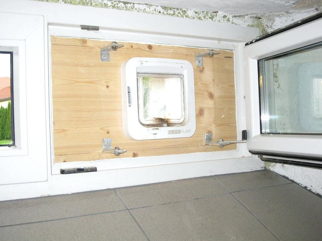 Fenster Einbauen Altbau Optimal Neue Kosten Fenstereinbau Im pertaining to dimensions 1027 X 770