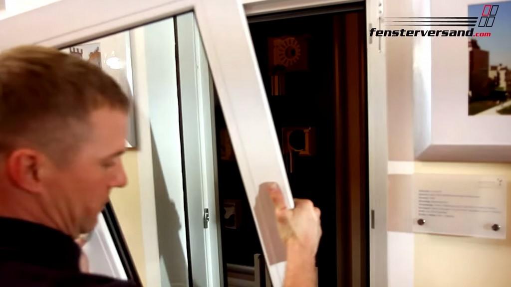 Fenster Einbauen Anleitung Zur Montage Im Altbau Fensterversand inside sizing 1920 X 1080