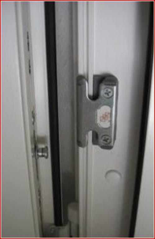 Fenster Einbruchschutz Nachrsten 4357 Fenster Pilzkopf Nachrsten inside dimensions 1230 X 1892