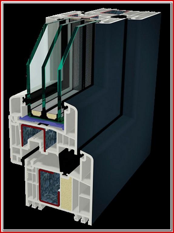 Fenster Gealan 265911 Gealan Fenster Erfahrungen Debodesignstudio within sizing 825 X 1103