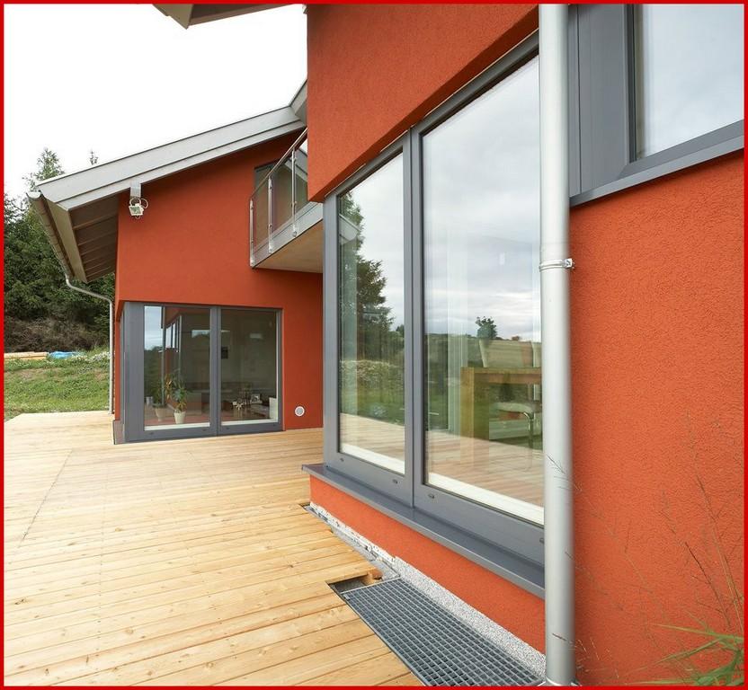 Fenster Gealan 265911 Gealan Fenster Systeme Gmbh Debodesignstudio with sizing 960 X 886