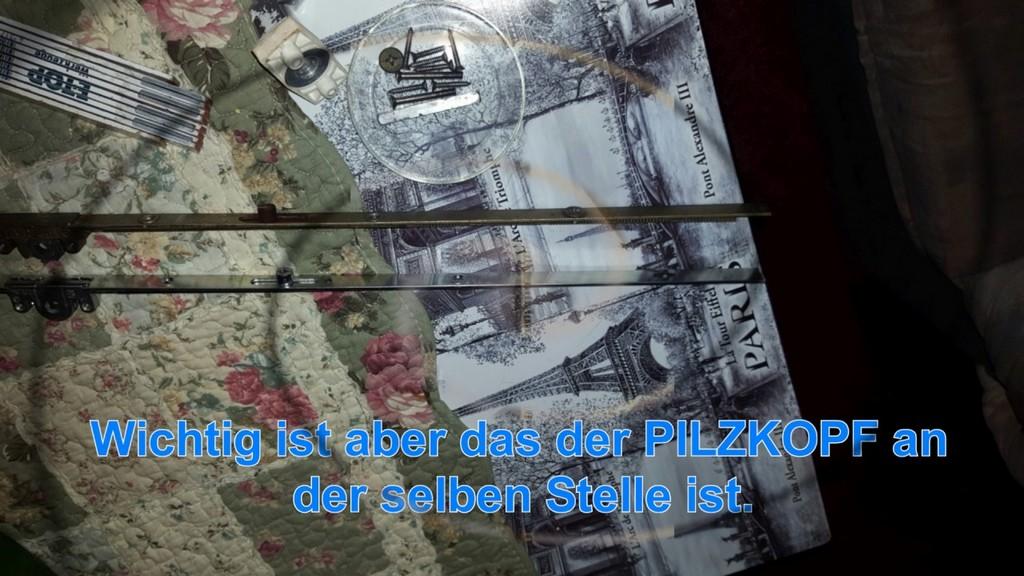 Fenster Getriebe Ausbauen Siegenia Trial Austauschen in sizing 1280 X 720