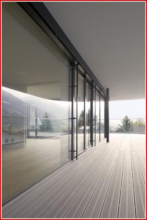 Fenster Hersteller Deutschland 171175 Fenster Hersteller Deutschland in sizing 800 X 1200