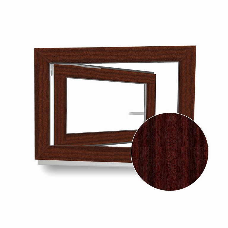 Fenster Kunststoff Holzoptik Elegant Holz Erfahrungen Herrlich pertaining to dimensions 1000 X 1000