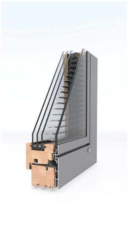 Fenster Mit Integriertem Rollladen 144223 Fantastische Inspiration for measurements 1080 X 1920