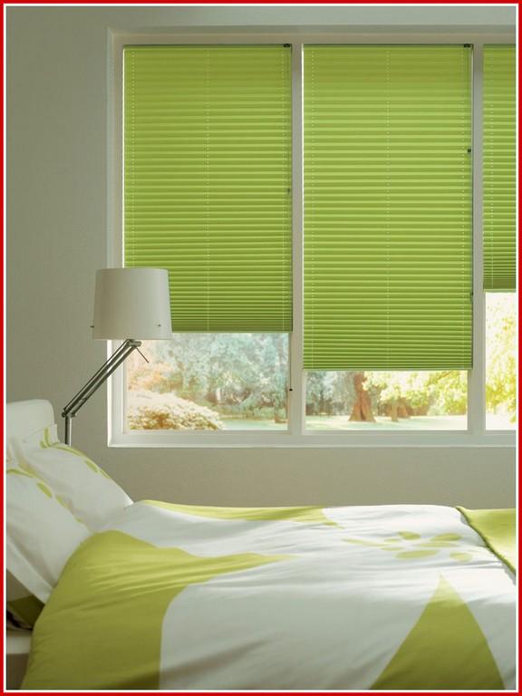 Fenster Nach Ma 319186 Fenster Ma Jalousien Nach Ma Gnstig within dimensions 800 X 1067