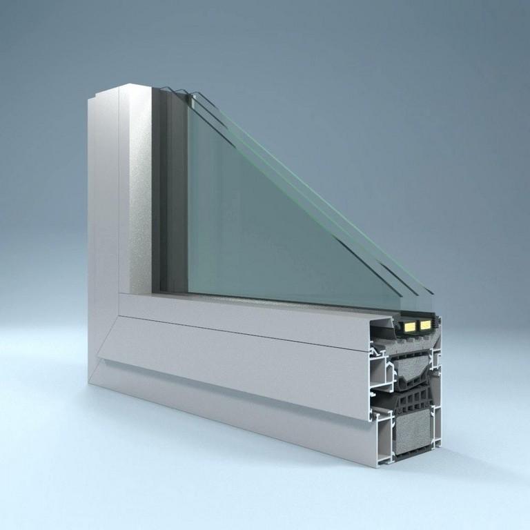 Fenster Polen Und Ta Ren Aus Fabrikverkauf In Frankfurt An Der Oder pertaining to dimensions 1024 X 1024