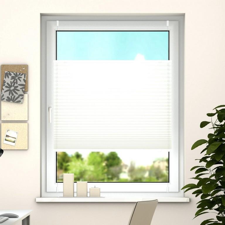 Fenster Rollo Plissee Einzigartig Plissee Zum Klemmen Top Vidaxl pertaining to sizing 1600 X 1600