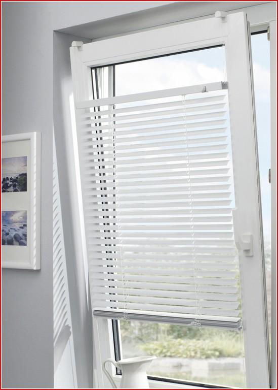 Fenster Rollos Innen Ohne Bohren 294989 Kuche Rollo Fur Fenster with proportions 1800 X 2520