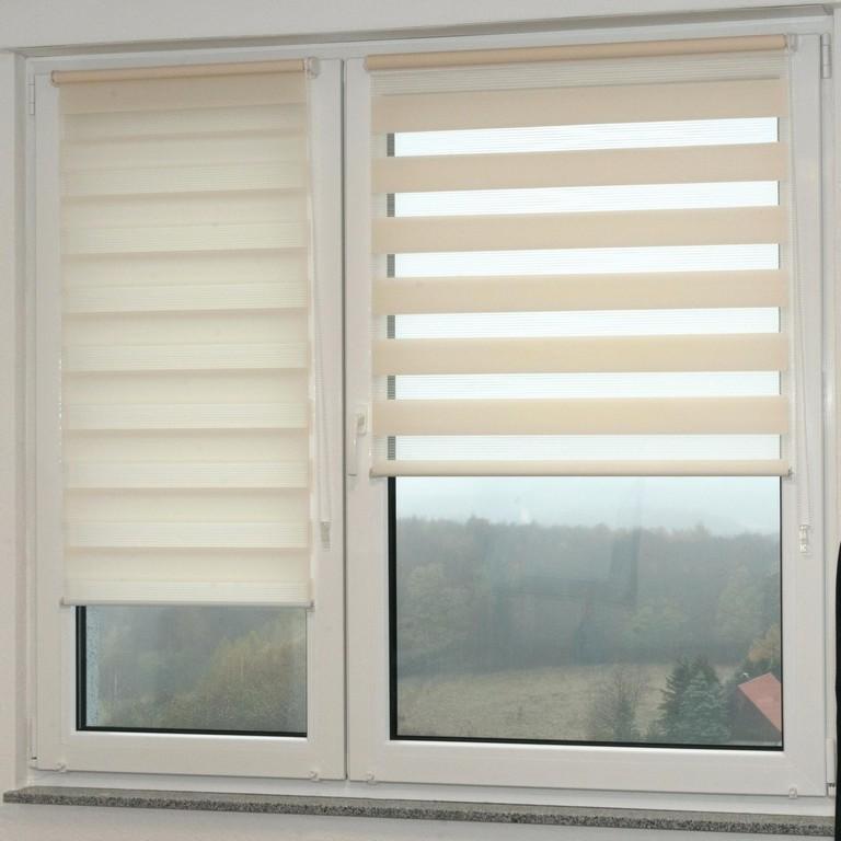 Fenster Rollos Innen Ohne Bohren Inspirierend Rollo Fenster Klemmen within size 2616 X 2616