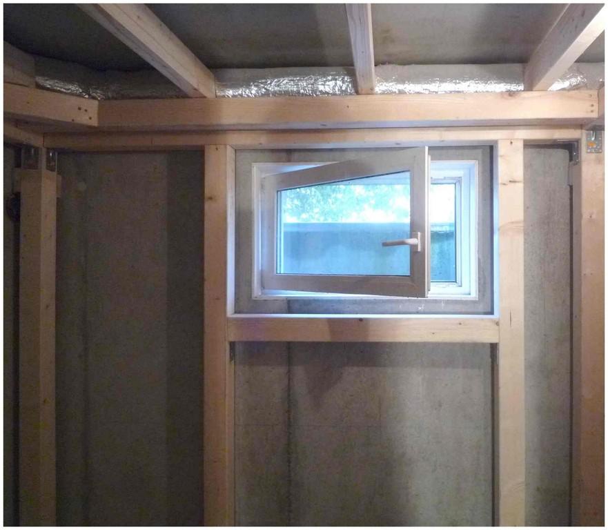 Fenster Schalldicht Machen 152054 Tonstudio Wand Bauen Studiobau regarding size 1756 X 1531