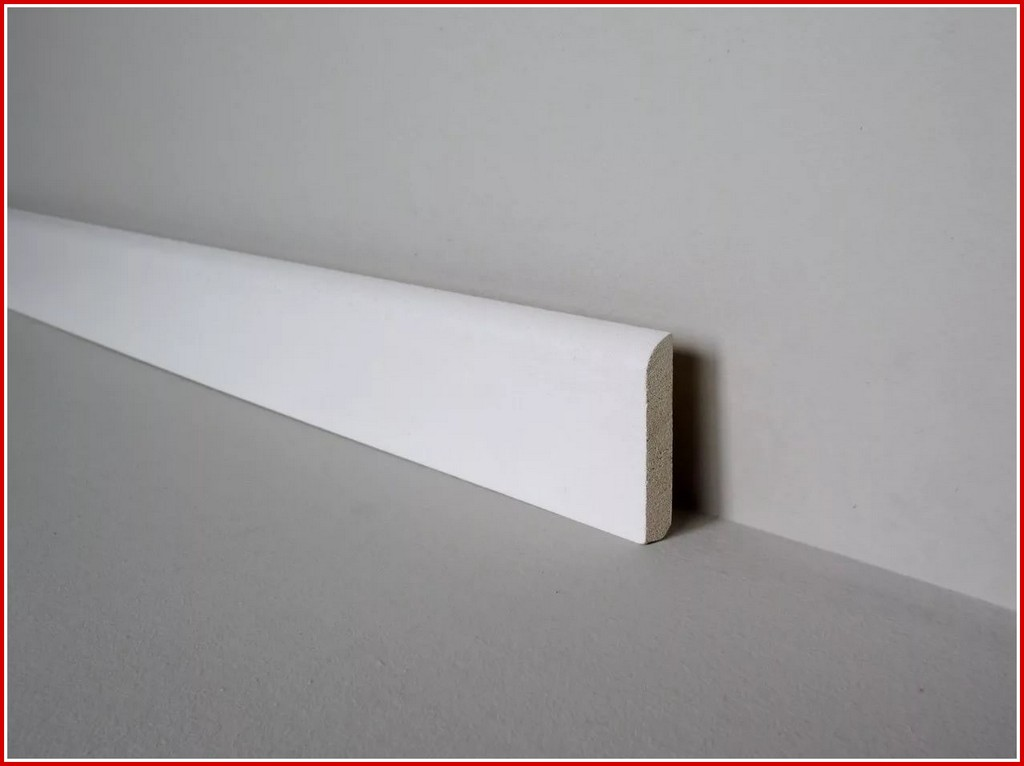 Fenster Scharnierabdeckung 301493 Fenster Scharnierabdeckung Fenster for measurements 1279 X 957