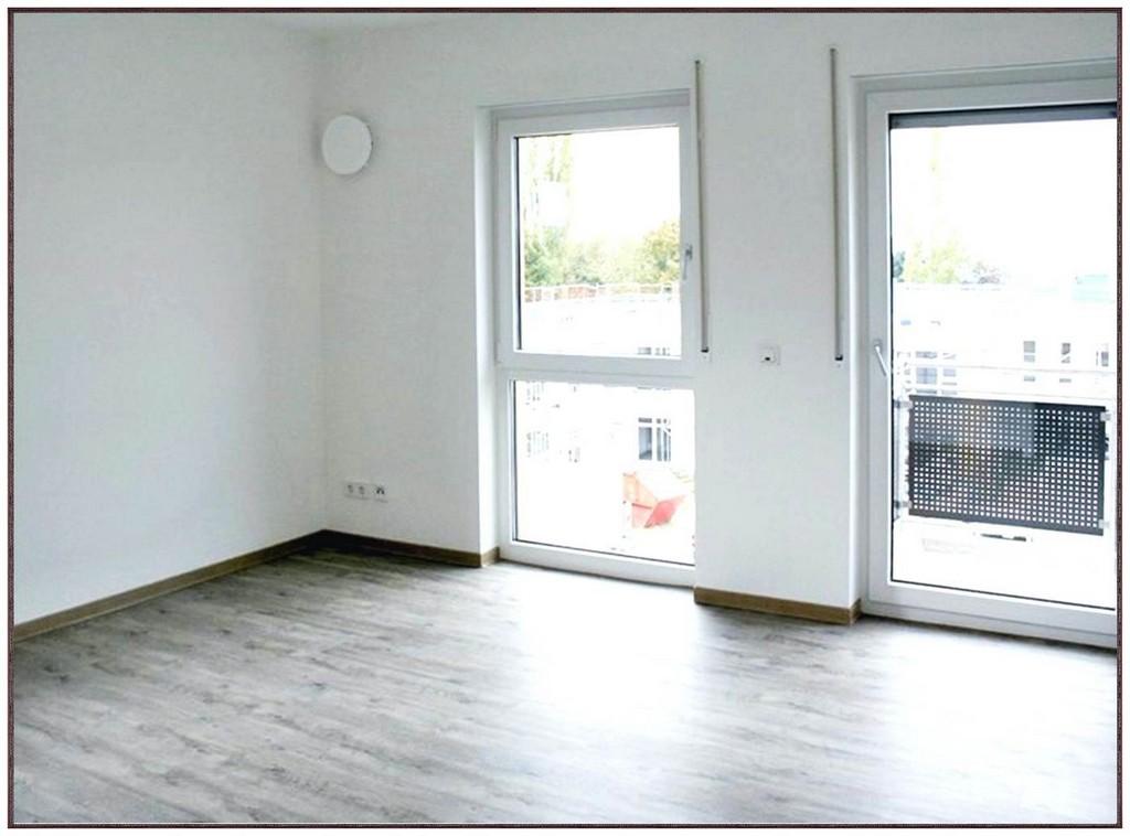 Fenster Schmal 398026 Bodentiefe Fenster Schmale Masse Dachgaube inside dimensions 1400 X 1036