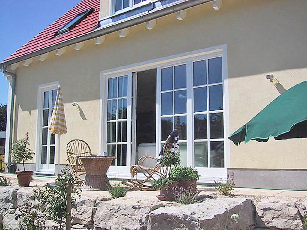 Fenster Schreinerei Merz for dimensions 1200 X 900