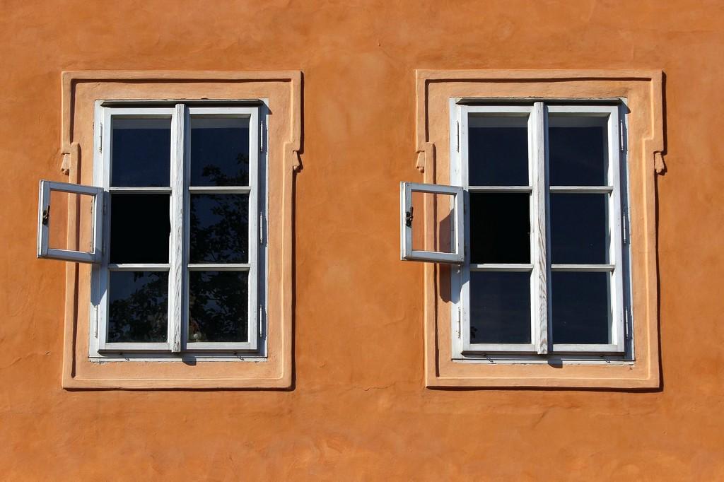 Fenster Selber Einbauen Selbst A 999 Tipps Hornbach Forum Sahc2012 inside dimensions 1920 X 1279
