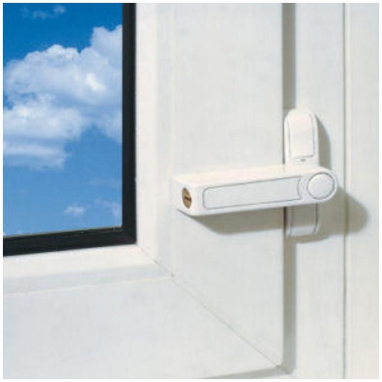 Fenster Sichern 206257 Fenster Gegen Einbruch Sichern Abbild pertaining to measurements 1230 X 1230