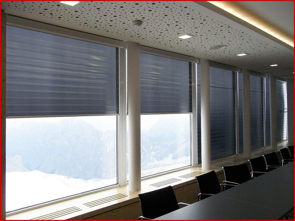 Fenster Sonnenschutz 290201 Kuche Rollo Fur Fenster Innen 16 1 within measurements 1500 X 1125