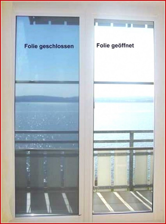 Fenster Sonnenschutz 290201 Verwunderlich Sonnenschutzfolien Fr regarding proportions 1034 X 1396