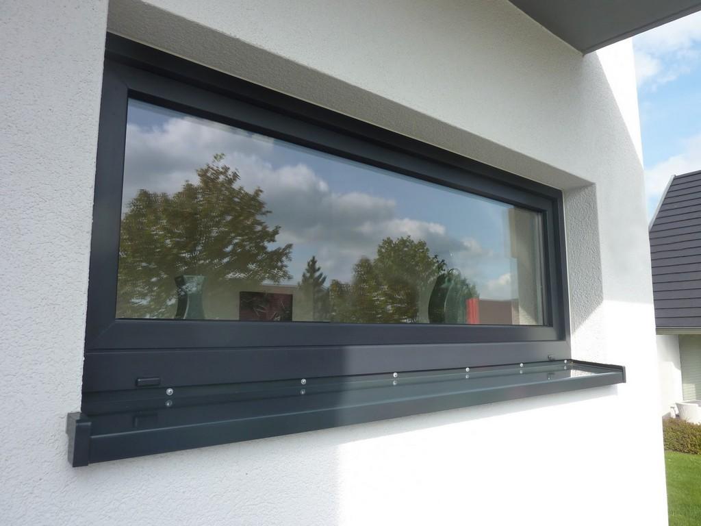 Fenster Sonnenschutz Interio Innenausstattung Und Haussanierung with sizing 1600 X 1200