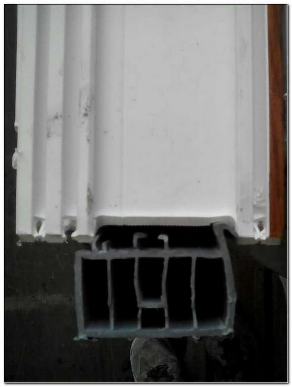 Fenster Sparfuchs Telefonnummer Hause Gestaltung Ideen with regard to dimensions 825 X 1092