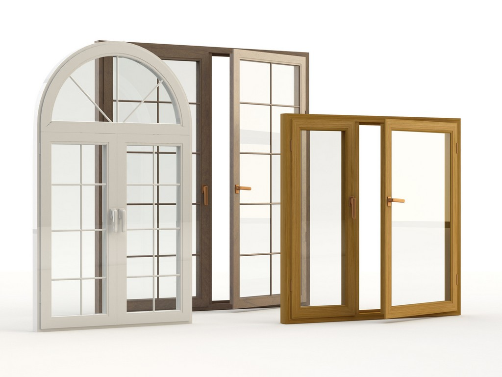 Fenster Tren Und Rollden with measurements 1592 X 1194
