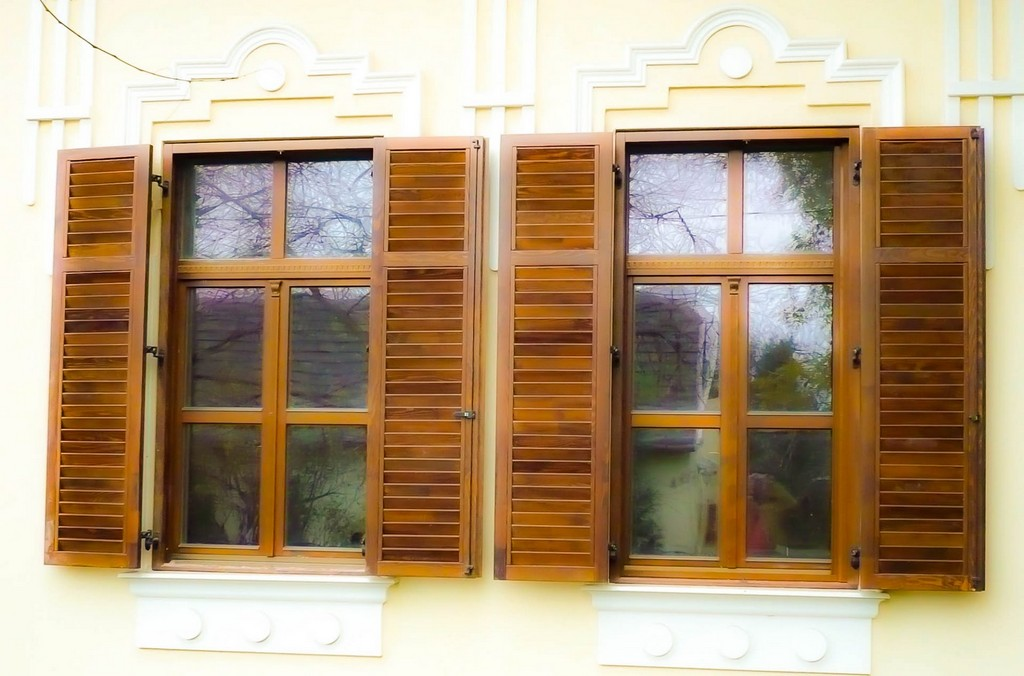 Fenster Tren Und Trockenbau Aus Augsburg Lieferung Und Montage intended for measurements 2000 X 1321