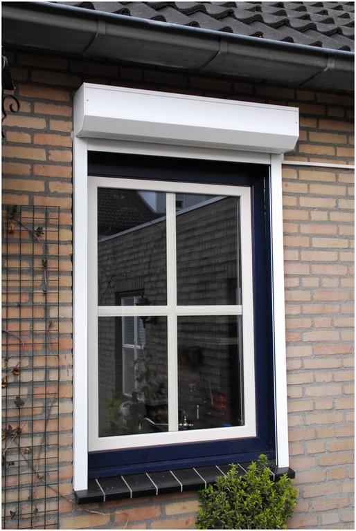 Fenster Und Rolladen 518041 Giltz Fenster Rollladen In Xanten throughout size 2560 X 3824