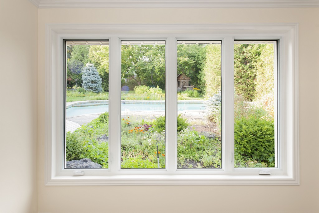 Fenster Vom Ratgeber Bis Zu Kosten Und Frderung inside measurements 6048 X 4032