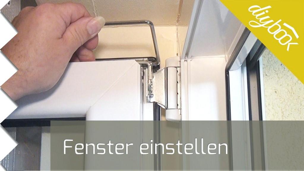 Fenster X In Den Warenkorb Gebraucht Hornbach Bauhaus with dimensions 1920 X 1081