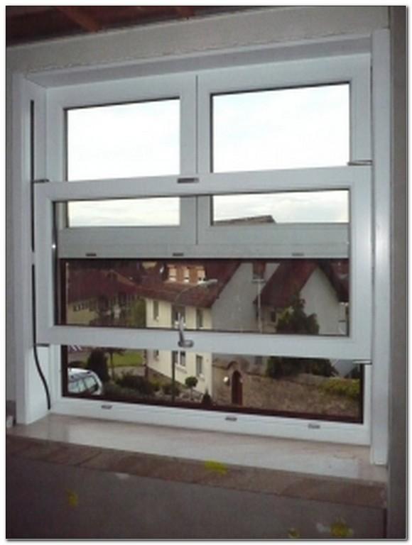 Fenster Zum Schieben Hause Gestaltung Ideen inside dimensions 825 X 1092