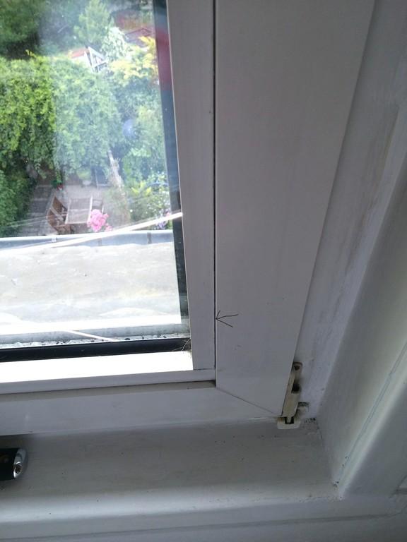 Fensterbeschlage Austauschen Unglaubliche Inspiration Fenster pertaining to dimensions 3120 X 4160