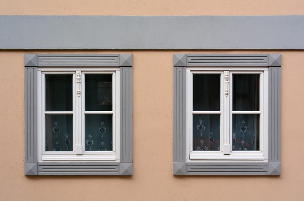 Fenstersprossen Nachtrglich Einbauen with regard to dimensions 1695 X 1121