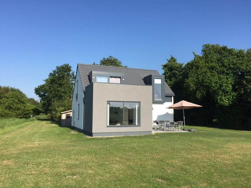 Ferienhaus Haus Zeeland Zeeland Frau Renate Reinhardt regarding sizing 1200 X 900