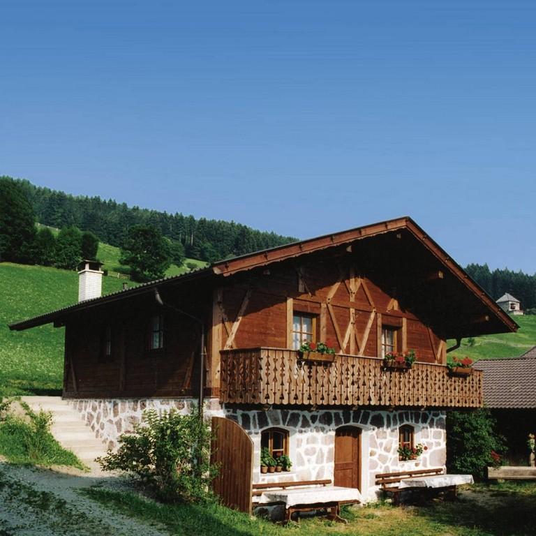 Ferienhaus Urlaub Auf Dem Bauernhof Sdtirol Ferienwohnung inside measurements 1100 X 1100