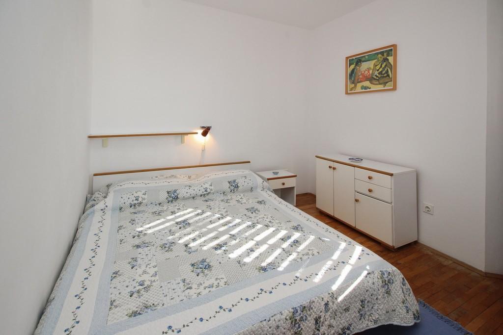 Ferienwohnung Mit 18 Qm Groer Terrasse Kvarner Bucht with regard to sizing 2048 X 1366
