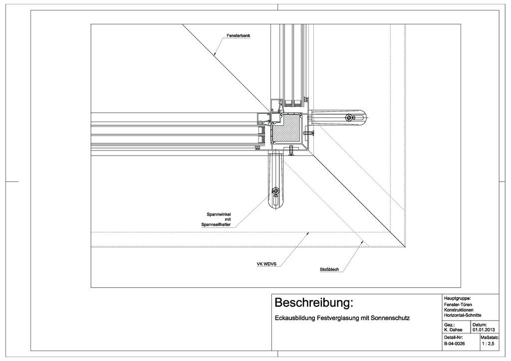 Festverglasung Luxus Einfache Im Rahmen Holz Fenstergla Ck Fenster in measurements 3309 X 2339
