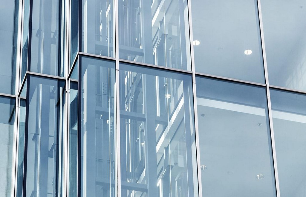 Festverglasung Preis Festverglaste Flchen Ohne Flgel within size 1108 X 714