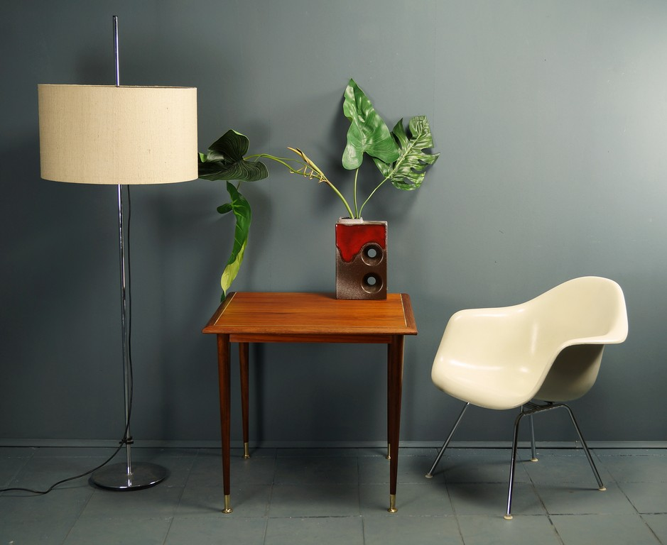 Flex Mid Century Vintage Design Nrnberg Mid Century Teak with regard to proportions 2894 X 2368