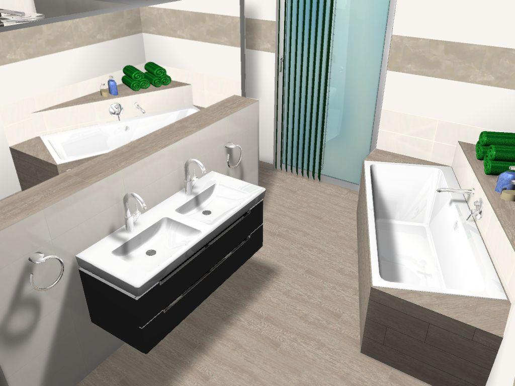 Fliesen Und Badezimmer Planung Im Neubau with dimensions 1024 X 768